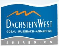 Russbacher Schilift GesmbH & Co