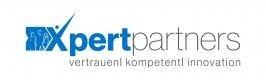 XPERT PARTNERS