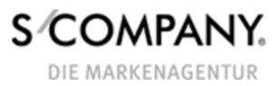S/COMPANY Die Markenagentur GmbH