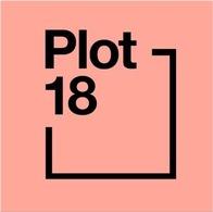 Plot18