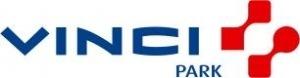 VINCI Park Deutschland GmbH