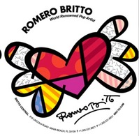 Britto Central, Inc.