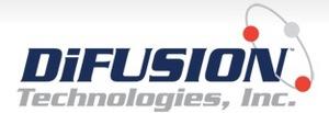 DiFusion, Inc.