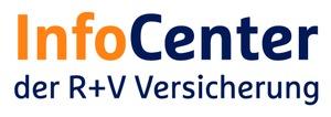 R+V Infocenter