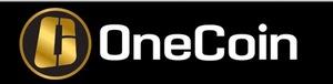 OneCoin Ltd.