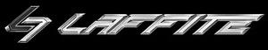 Laffite supercars