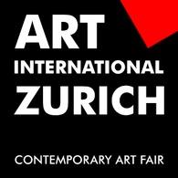 BB International Fine Arts GmbH
