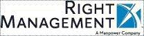 Right Management Schweiz AG