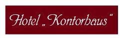 Hotel Kontorhaus GmbH & Co KG