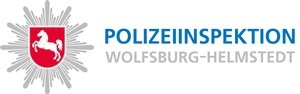 Polizei Wolfsburg