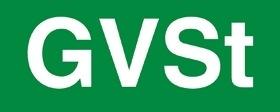GVSt Gesamtverband Steinkohle