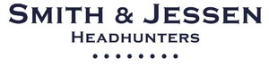 Smith & Jessen Headhunters