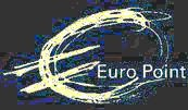 Euro_Point Frankfurt e.v.