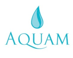 Aquam Corporation