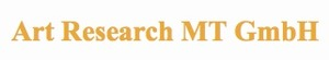 Art Research MT GmbH