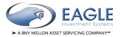 Logo Eagle Investment Systems