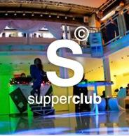 supperclub MENA