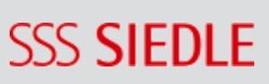 S. Siedle & Söhne OHG