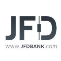 JFD Group Ltd