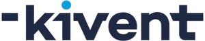 Kivent GmbH