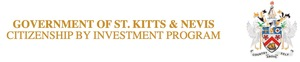 St. Kitts & Nevis Citizenship Investment Unit, Government of St. Kitts and Nevis