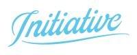 Initiative Media GmbH