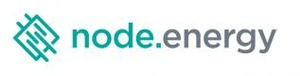 node.energy GmbH
