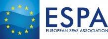 ESPA Europäischer Heilbäderverband