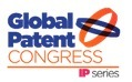 Global Patent Congress