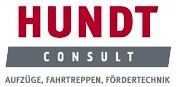 HUNDT CONSULT GmbH