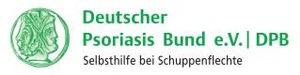 Deutscher Psoriasis Bund e. V. (DPB)