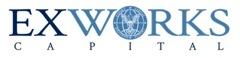 ExWorks Capital