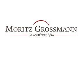 Grossmann Uhren GmbH