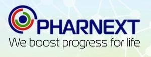 Pharnext SAS