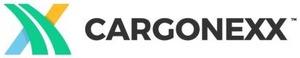 Cargonexx
