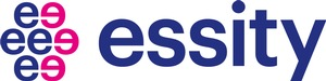 Essity Germany GmbH
