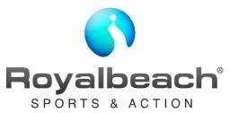 Royalbeach Spielwaren & Sportartikel Vertriebs GmbH