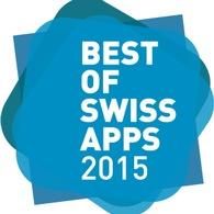 Best of Swiss Apps