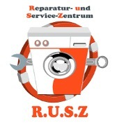 Reparatur- und Service-Zentrum R.U.S.Z. GmbH