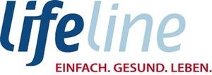 Lifeline / Gong Verlag GmbH
