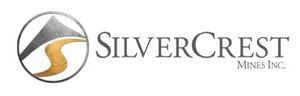 SilverCrest Mines Inc.