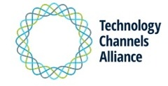 Technology Channels Alliance