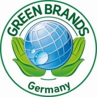 Logo Green Brands