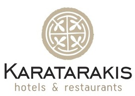 KARATARAKIS Hotels & Restaurants SA