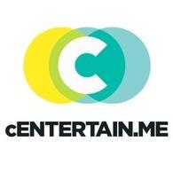 cEntertain GmbH