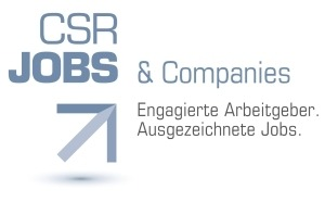 CSR jobs & Companies
