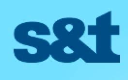 S&T AG