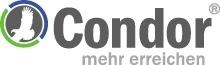 Condor GmbH