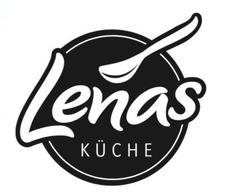 Lenas Küche