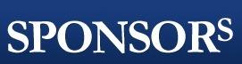 SPONSORs Verlags GmbH